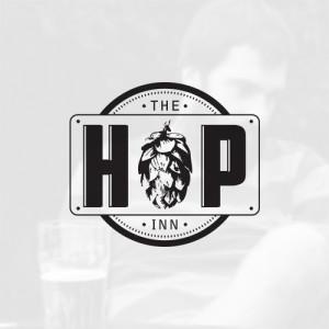 HOP+INN_LOGO