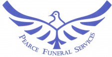 Logo Pearce