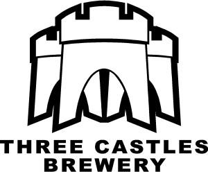 Three Castles Logo